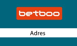 betboo adres